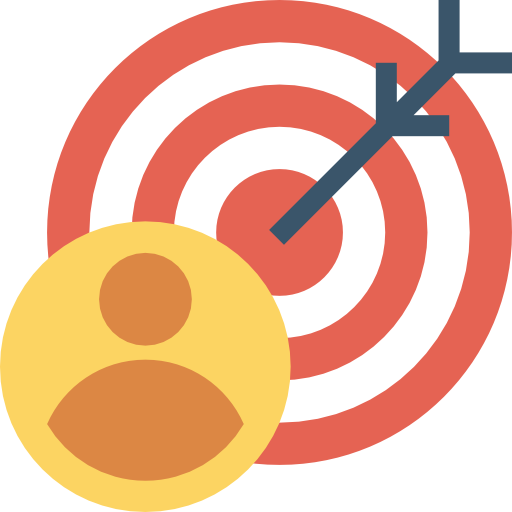 target_icon_129301